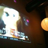 Foto diambil di Rock Box oleh Asa B. pada 7/8/2012