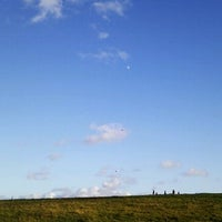 1/2/2012 tarihinde Stephen D.ziyaretçi tarafından Hampstead Heath'de çekilen fotoğraf