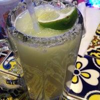 Foto tomada en Chili's Grill & Bar por Sh'Rhonda G. el 1/4/2012