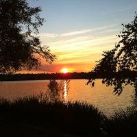 Foto scattata a Green Lake Loop da Mil M. il 9/5/2011