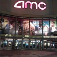 Amc Tyler Galleria 16 Movie Theater In La Sierra