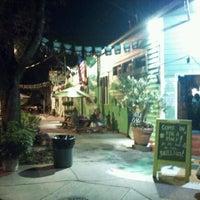 รูปภาพถ่ายที่ Finn McCool's Irish Pub โดย Brandon T. เมื่อ 4/28/2012