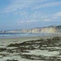 San Diego Bike Kayak Tours La Jolla Shores 11 Tips