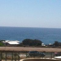 7/19/2012 tarihinde Mike K.ziyaretçi tarafından Hilton'de çekilen fotoğraf