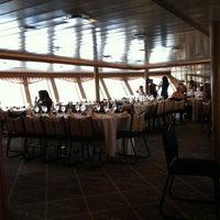 8/19/2011에 Robert A.님이 World Yacht에서 찍은 사진