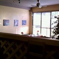 11/1/2011 tarihinde Pimpika E.ziyaretçi tarafından Tup Tim Thai'de çekilen fotoğraf