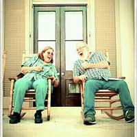 รูปภาพถ่ายที่ Belle Meade Plantation โดย Vanny V. เมื่อ 10/4/2011