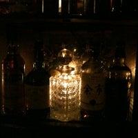 Das Foto wurde bei Milk & Honey von Keira S. am 5/25/2011 aufgenommen