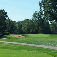 9/12/2012에 Joe J.님이 Cog Hill Golf And Country Club에서 찍은 사진