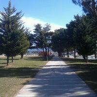 Foto tomada en El Berenador Del Parc por Anniki el 3/5/2012