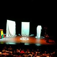6/26/2012에 Daphne L.님이 Stage 42에서 찍은 사진