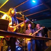 Foto tirada no(a) Freud Bar por Fernando C. em 6/10/2012