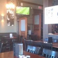 Foto tirada no(a) Darcy's Pub por Willem v. em 5/13/2012