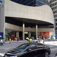 Снимок сделан в Shopping Center 3 пользователем Guga C. 3/11/2012