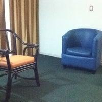 Foto tomada en Hotel María Dolores por Corpus M. el 6/26/2012