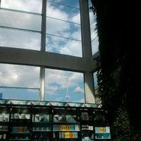 Foto tomada en Cielito Querido Café por Bruja C. el 3/22/2012