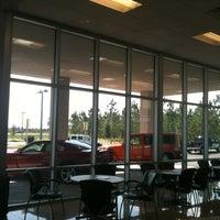 Posner Park Dodge >> Posner Park Chrysler Dodge Jeep 42650 Highway 27