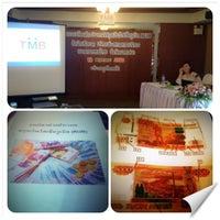 Das Foto wurde bei Phuket Merlin Hotel von Merisa J. am 5/16/2012 aufgenommen