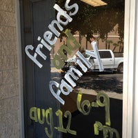 8ef18c8443c ... Photo taken at Sears by Jason on 8 11 2012 ...