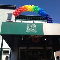 6/9/2012 tarihinde Jim T.ziyaretçi tarafından JR's Bar & Grill'de çekilen fotoğraf
