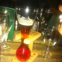 Photo prise au Building Kirol & Bar par Vero le9/1/2012