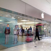 174e3cac1ddce Photo taken at Apple Brea Mall by Noah on 7 21 2012 ...