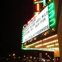 Main Art Theatre - Downtown Royal Oak - Royal Oak, MI
