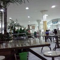 c9c4982dff0 Foto tirada no(a) Colombo Park Shopping por Diogo U. em 5  ...