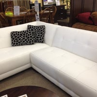 Photo Taken At Rothman Furniture By Tammy W. On 5/17/2012