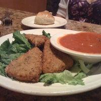 Foto diambil di IL Mulino Cucina Italiana oleh Joan M. pada 6/19/2011
