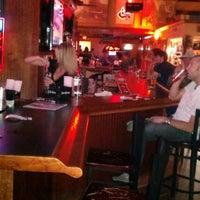 11/24/2011에 JR D.님이 Smokin' Joe's Sarasota에서 찍은 사진