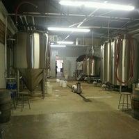 Das Foto wurde bei Peticolas Brewing Company von Stearns L. am 8/1/2012 aufgenommen