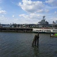 6/2/2012에 Brian W.님이 World Yacht에서 찍은 사진