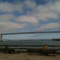 8/21/2011にRonnie A.がCarnelian by the Bayで撮った写真