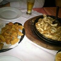 Das Foto wurde bei Segredos de Minas von Mau P. am 3/9/2012 aufgenommen