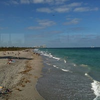 Dania Beach Pier Port Everglades 26 Tips From 2272 Visitors