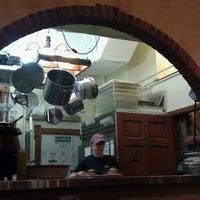 2/19/2011에 Becca님이 Pizzeria Rustica에서 찍은 사진