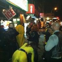 Foto diambil di The Monro Pub oleh Krimreaper pada 8/19/2012