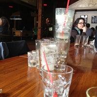 3/17/2012에 Jeshka L.님이 Ted's에서 찍은 사진