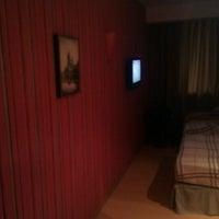 2inn1 Boutique Hotel & Spa - 10 tips