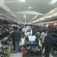 saravana mobile store