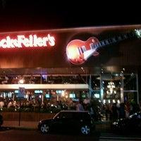 1/28/2012にAdrian B.がRock & Feller'sで撮った写真