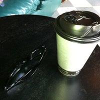 8/28/2012에 Eric Thomas C.님이 Silverbird Espresso에서 찍은 사진