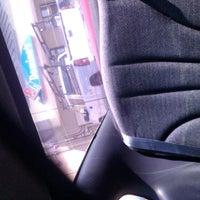 5/6/2011にFelicia M.がDomino's Pizzaで撮った写真