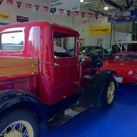 Jim Keim Ford >> Photos At Jim Keim Ford Northwest Columbus 5575 Keim Cir