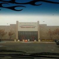 Das Foto wurde bei Ocean County Mall von DAn P. am 11/10/2011 aufgenommen