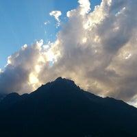 7/8/2012にAlessandro L.がCaspoggioで撮った写真