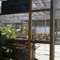6/23/2012에 Joan B.님이 TreePeople Inc.에서 찍은 사진