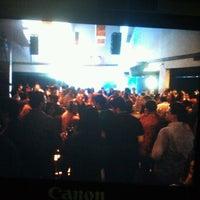 1/29/2012 tarihinde Ian P.ziyaretçi tarafından Paiol Bar'de çekilen fotoğraf