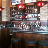 granite city food brewery 28 tips from 1030 visitors foursquare